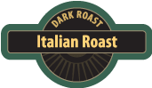 Italianroast