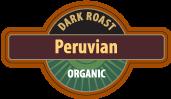 peruvianorganic
