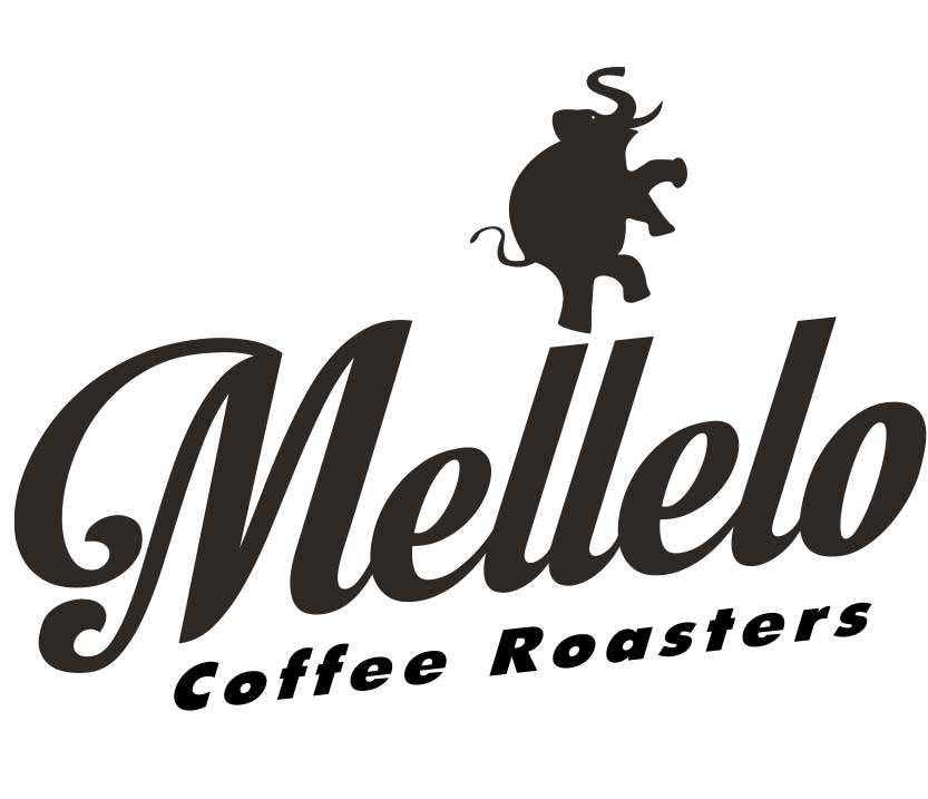Mellelo® Coffee Roasters